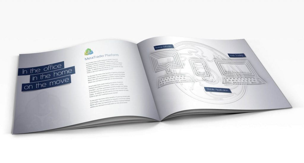 Activtrades brochure inner